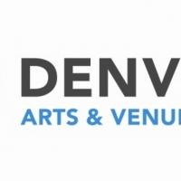 Denver Arts & Venues Has Announced Next Buell Art + Music Series: STILL. HERE. Photo