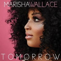 Tom Seals Will Join  Marisha Wallace For London Tour Date Photo