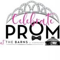 The Barns At Nappanee to Host Prom 2020