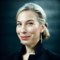 Nicole Braunger to Remain Opera Director at Staatstheater Karlsruhe Until 2024 Photo