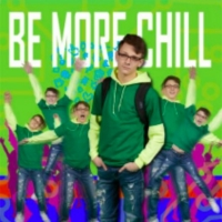 Theatre in the Park INDOORS Postpones KC Premiere of BE MORE CHILL Photo