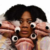 Plan-B Theatre Company's Season Continues with The World Premiere of SINGING TO THE BRINE SHRIMP