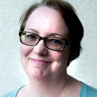 New Literary Manager Appointed At Stage Left Theatre Photo