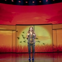 BWW Review: MEAN GIRLS at Citizens Bank Opera House Photo