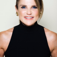 Tovah Feldshuh, Avi Hoffman, Simon Wiesenthal, Shakespeare and More Announced At The Mizner Park Cultural Center