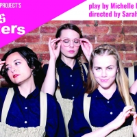 HITLER'S TASTERS Gets Reading and Talkback With Playwright Michelle Kholos Brooks and Holo Photo