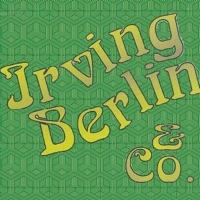 Chip Deffaa's Play IRVING BERLIN & CO. Is Published Photo