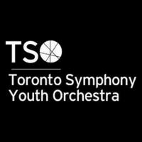 Toronto Symphony Cancels Remainder of 2019-20 Season Photo