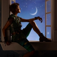 PETER PAN LIVE!, Starring Allison Williams, Christopher Walken, Kelli O'Hara, Taylor Louderman, and More, Will Be Broadcast Online