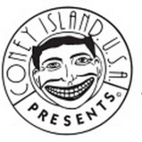 BLOODY BRAINS IN A JUKE BOX is Coming to Coney Island USA Photo