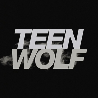TEEN WOLF Movie Revival In Development for Paramount Plus Photo