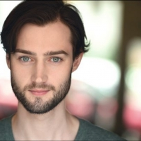 Meet the Stars of Stage Door: Will Connolly Wants YOU to Book a Shoutout! Photo