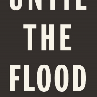 TCG Publishes UNTIL THE FLOOD By Dael Orlandersmith Photo