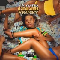 F$O Dinero Premieres Debut Project 'Color Money'