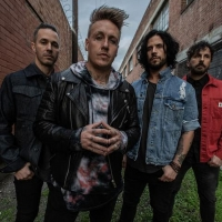 Papa Roach Reveal 'Come Around' Music Video