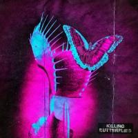 Lewis Blissett Unveils New Track 'Killing Butterflies'