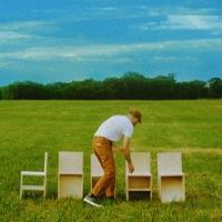 Mat Kearney Drops Acoustic EP Ahead of 'January Flower' Photo