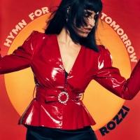 Rozzi Announces 'Hymn For Tomorrow' EP Photo