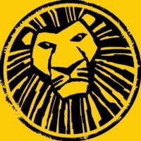 Disney Announces Auditions for Broadway & Touring Production of THE LION KING Photo