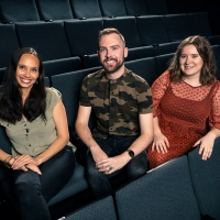 FINALISTS ANNOUNCED FOR QUEENSLAND PREMIER'S DRAMA AWARD 2020-21 Photo