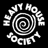 Sidney Charles Announces New Label Heavy House Society
