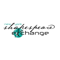 New York Shakespeare Exchange Announces World Premiere Staged Reading of THE CARD PLAY
