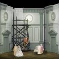 San Francisco Opera Presents Mozart's THE MARRIAGE OF FIGARO Photo