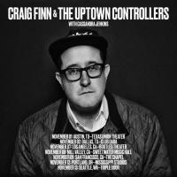 Craig Finn Announces Fall Tour Dates