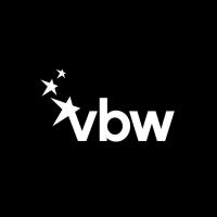 BWW Review: VERY MUSICAL CHRISTMAS at VEREINIGTE B?HNEN WIEN Photo