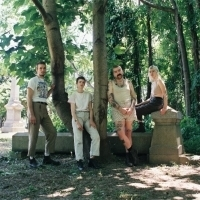 Empath Signs to Fat Possum Records, Announce Tour Dates and Reissues Photo