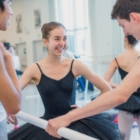 San Francisco Ballet School and San Francisco Conservatory of Music Have Announced an Photo