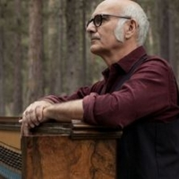 Ludovico Einaudi Comes to The Sidney Myer Music Bowl