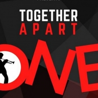 Fantasy Theatre Factory Launches TOGETHER APART: ONE@SRT Photo