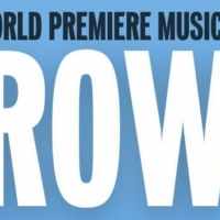 ROW World Premiere Presented by Williamstown Theatre Festival & Audible Theater to be Photo