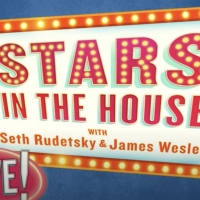 VIDEO: Watch the Best of the Vote-A-Thon (Part 2) on Stars in the House- Live at 8pm! Photo