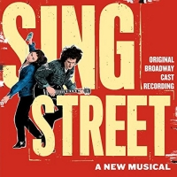 New and Upcoming Book and Music Releases For the Week of April 20 - SING STREET, All- Photo