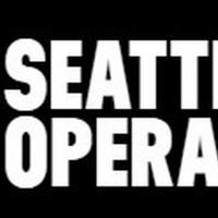 Seattle Opera Unveils 2020/21 Season Photo
