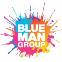 BLUE MAN GROUP New York Has Announced a New Resident General Manager of the Astor Pla Photo