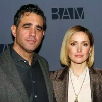 Review Roundup: BAM's MEDEA Starring Rose Byrne and Bobby Cannavale - What Did the Cr Photo