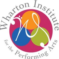 Wharton Institute for the Performing Arts Continues SALON SERIES With Valdemar Castil Photo