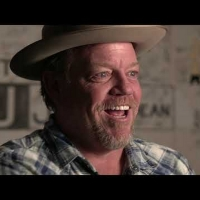 Billy Bob's Texas Launches On AXS Ticketing Platform