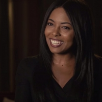 Video Flashback: Relive Adrienne Warren's TINA Journey, in Honor of the Show's Second Video