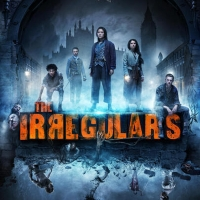 VIDEO: Watch the New Trailer for THE IRREGULARS on Netflix Photo