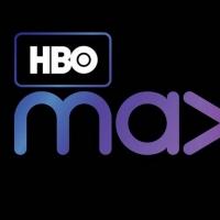 HBO Max Teams Up with Emmy Winner Ellen DeGeneres for Four Original Series
