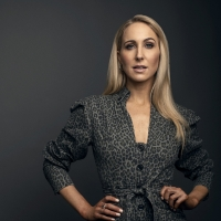 ONE NIGHT WITH NIKKI GLASER Comes to The Southern Theatre in November Photo