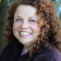 BWW Interview: Wilma Bonet of DON'T EAT THE MANGOS at Magic Theatre Loves Doing Theater That Makes the Audience Think