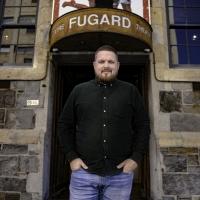 Fugard Theatre Announces Its 2020 Season