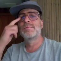 VIDEO: H. Jon Benjamin Talks ARCHER on LATE NIGHT WITH SETH MEYERS Photo
