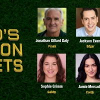Casting Announcement For Milwaukee Rep Season Openers Photo