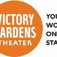 Victory Gardens Announces IGNITION 2020 Photo